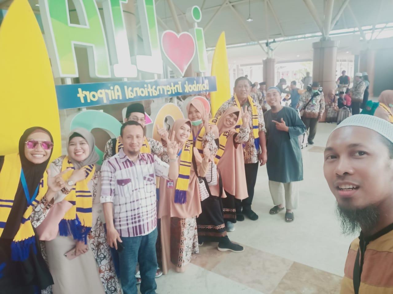 Keberangkatan 27 Oktober 2018 plus CITY tour Kuala Lumpur