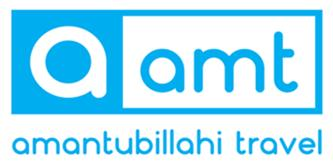Official Website Amantubillahi Travel